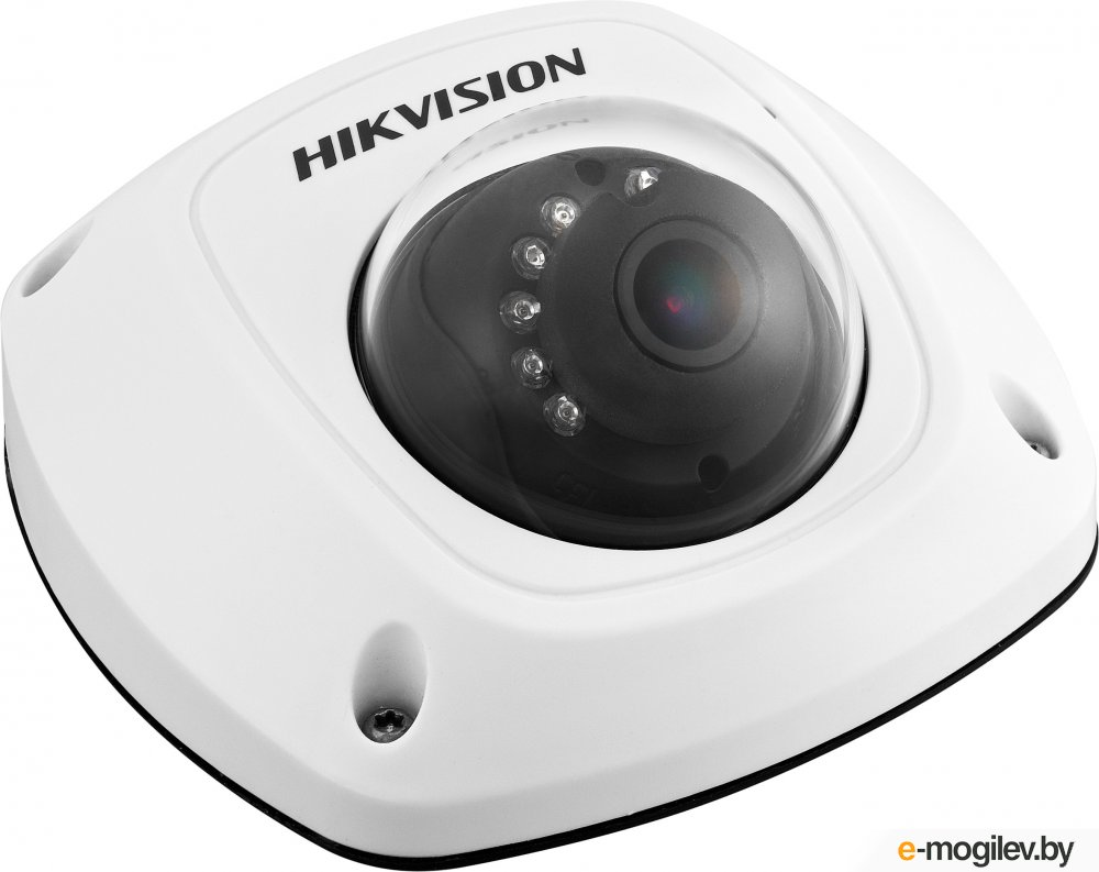 NET CAMERA 2MP MINI DOME/DS-2CD2522FWD-IS 2.8 HIKVISION