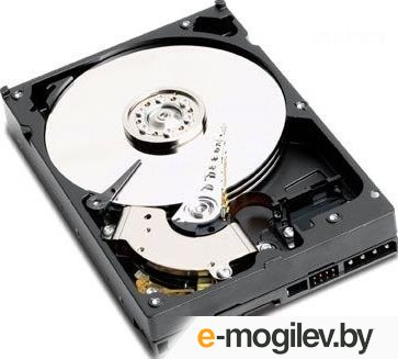 Western Digital 0080 WD800JD