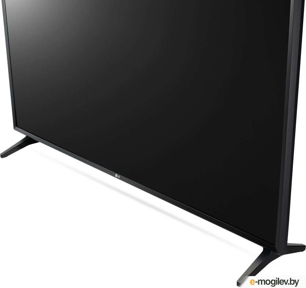 LG 49 49LJ594V черный/FULL HD/50Hz/DVB-T2/DVB-C/DVB-S2/USB/WiFi/Smart TV (RUS)