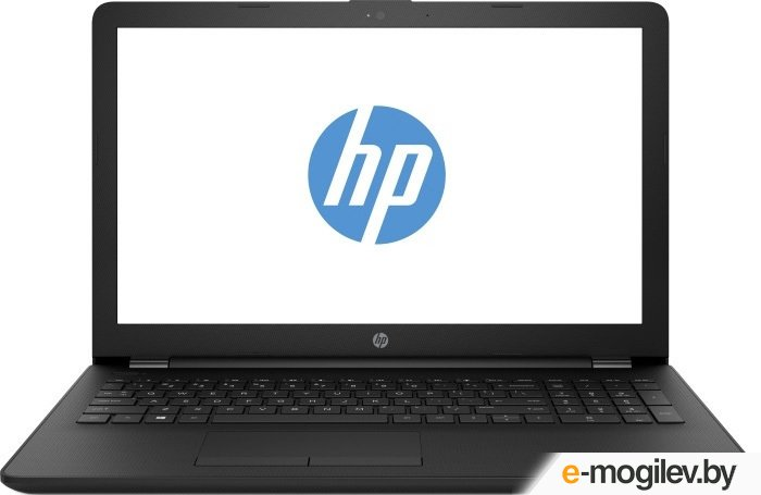 HP 15-bw025ur A4 9120/4Gb/500Gb/UMA AMD Graphics/15.6/FHD (1920x1080)/Free DOS/black/WiFi/BT/Cam