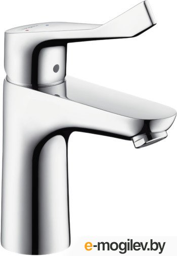 Hansgrohe Focus 31911000