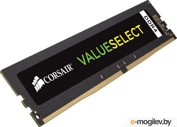 Corsair DDR4 8Gb 2133MHz PC4-17000 (CMV8GX4M1A2133C15) RTLCL15