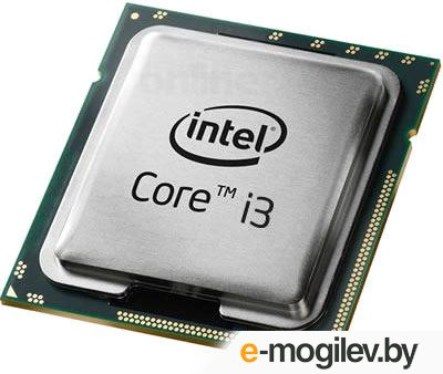 Процессор Intel® Core™ i3-3250   OEM Socket 1155